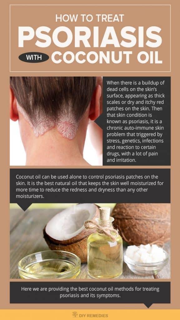 Skin Moisturizer Lotus Dry