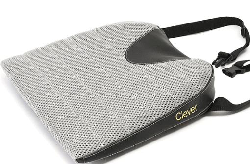 Top 10 Best Coccyx Seat Cushions  Pillows For Tailbone Pain
