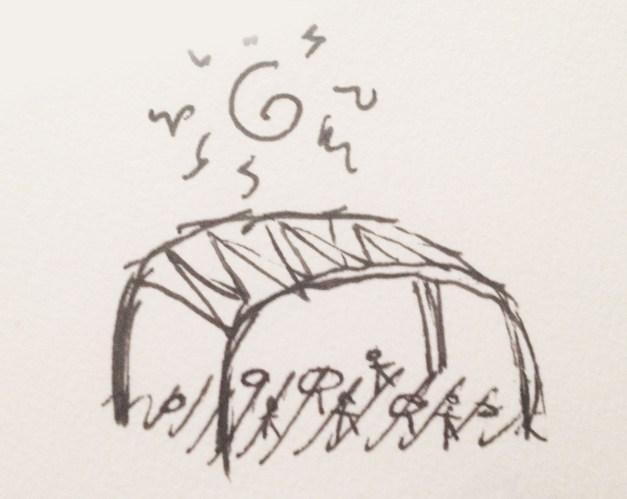 sketch-design1 2
