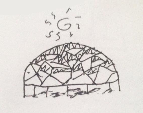 sketch-design4 2