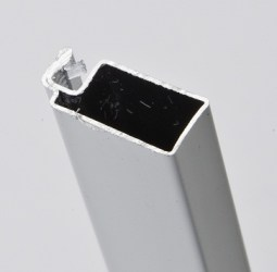 Roll Formed Standard Screen Frame By The Piece