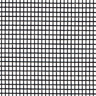 Fiberglass Insect Screen Mesh 18X16 (by ft.)