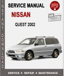 2006 Nissan 350z Stereo Wiring Diagram Kicker Cvr 12 2 Ohm Murano Pdf, 2006, Free Engine Image For User Manual Download