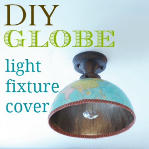 DIY-globe-light-fixture-cover-tutorial