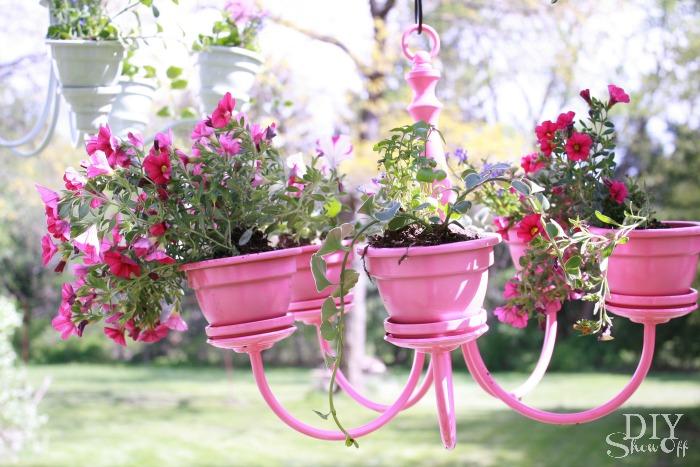 Better Homes And Gardens Makeover Madness DIY Show Off ™ DIY
