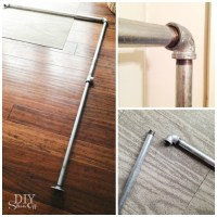 entryway Archives - DIY Show Off  - DIY Decorating and ...