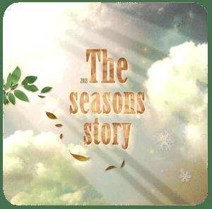 seasons-story