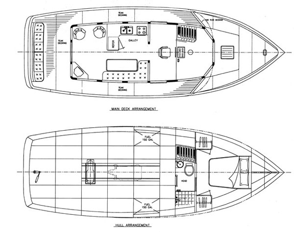Build Rc Wood Boat Plans Free DIY PDF tall tv stand plans