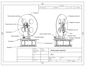 Homemade Wiring Harness. Homemade. Wiring Diagram