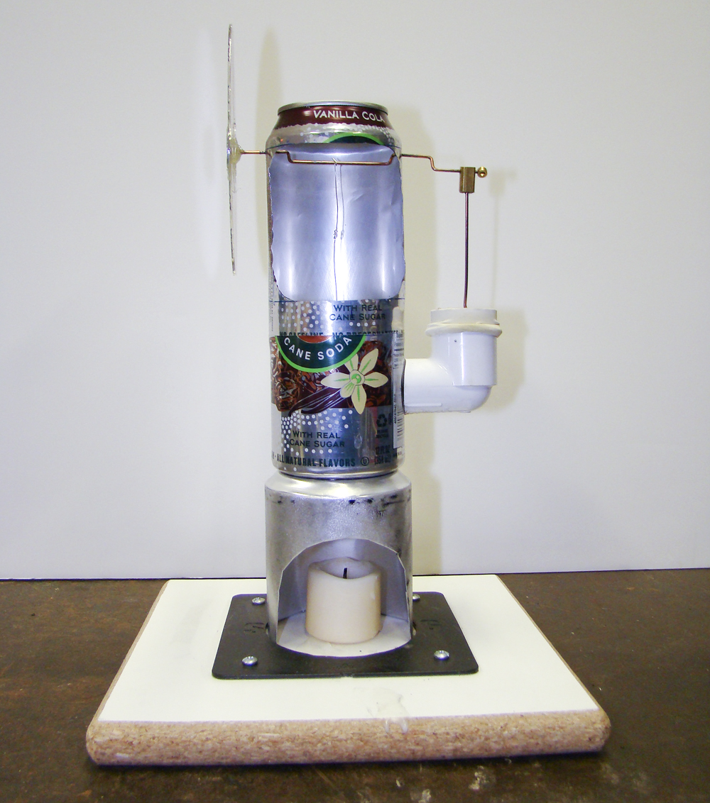 https://i0.wp.com/diystirlingengine.com/wp-content/uploads/2012/10/soda-can-stirling-engine-3.jpg