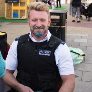 glitter-police