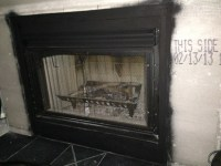 13 Cool High Heat Paint For Fireplace - DIY Homes Interior ...