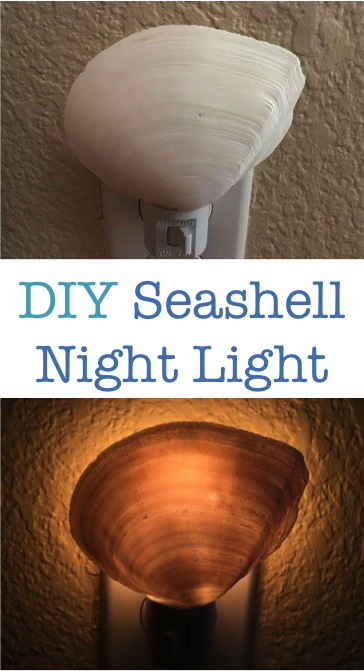How to Make Night Light