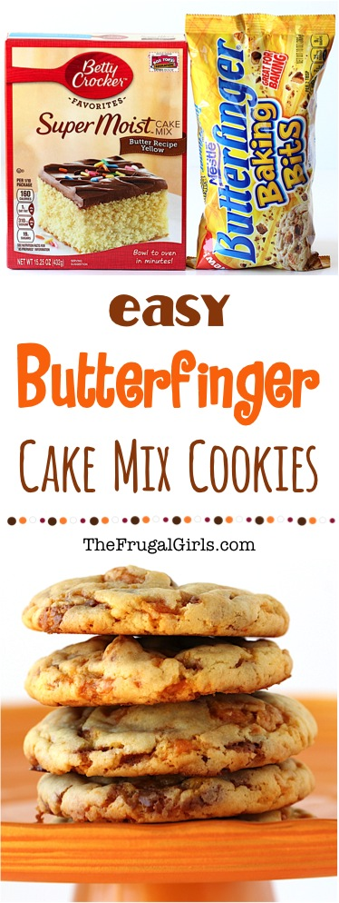 Butterfinger-Cookies-Recipe-from-TheFrugalGirls.com_