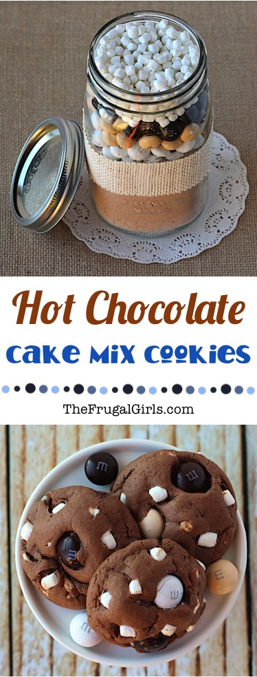 Hot-Chocolate-Cake-Mix-Cookies-Recipe-from-TheFrugalGirls.com_