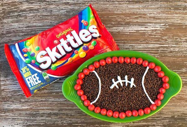 skittles-football-dip