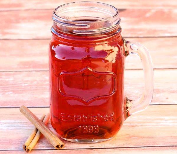 crock-pot-cranberry-apple-cider-recipe