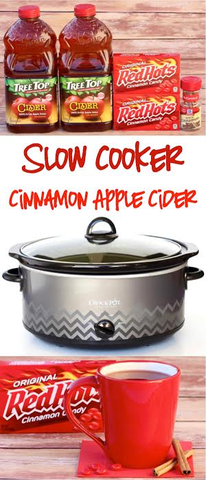 slow-cooker-cinnamon-apple-cider