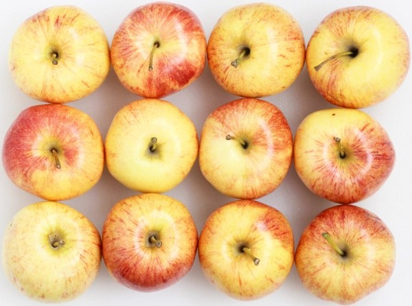 How to Sneak More Apples into Your Day