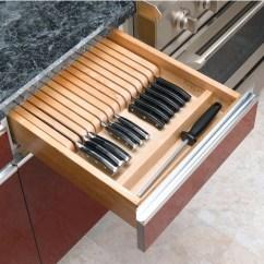 Cheap Kitchen Utensils Renovations Ideas 10 Creative Utensil Storage