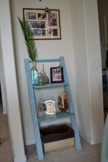 Ingenious Pallet Projects And Ideas