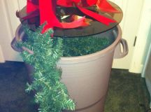 15 Smart Ways for Storing & Organizing Christmas Decorations