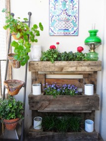 Small Garden Ideas Grow In Limited Space