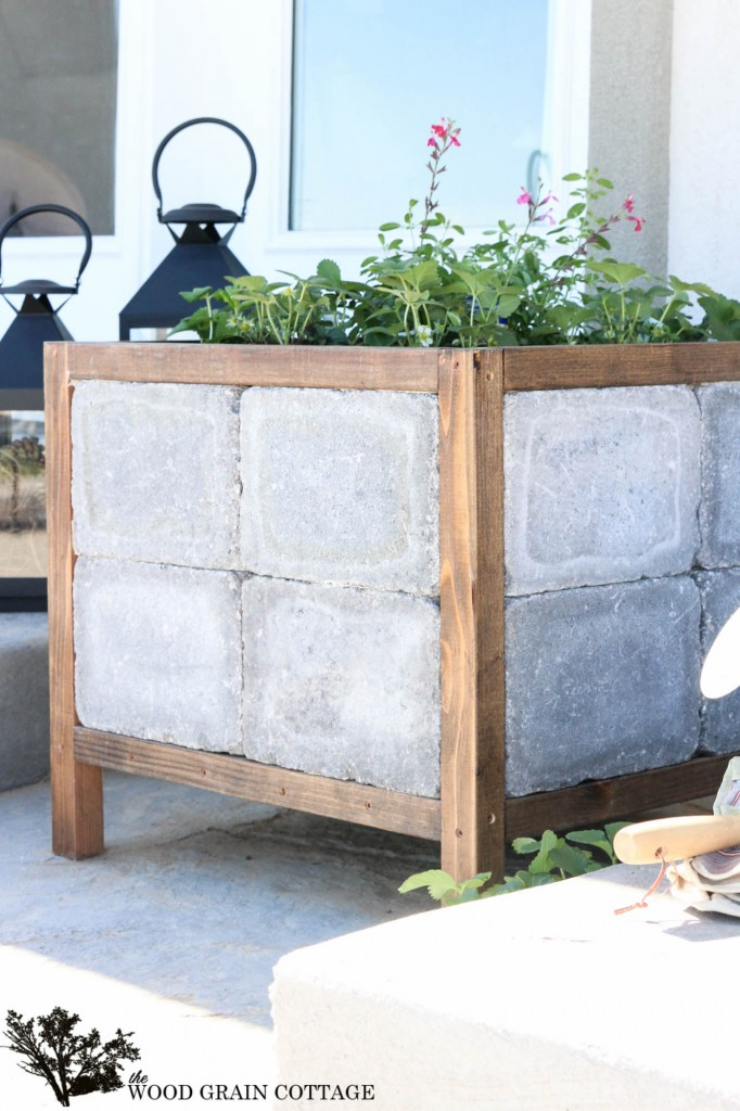 Design Your Own Small Garden