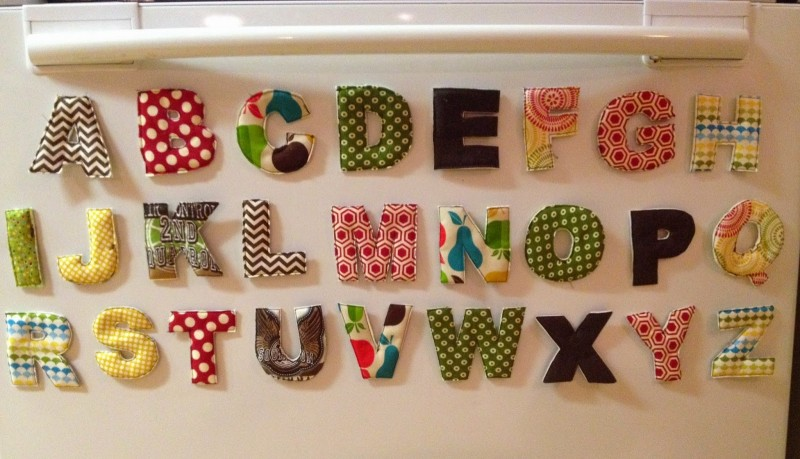 16 Creative Easy and Fun Things To Do with Fabric Scraps
