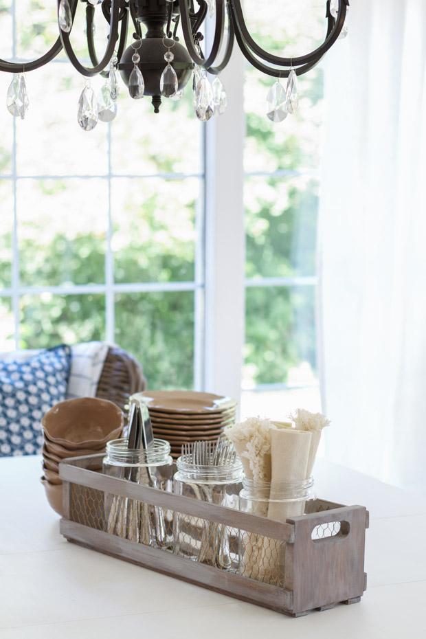 50 Gorgeous DIY Farmhouse Decor Ideas