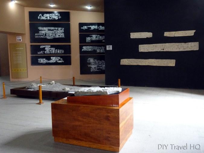 El Tajin Museum