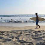 Puerto Escondido: Beaches for All Styles