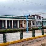 Ciego de Avila's La Trocha: Cuba Divided