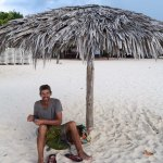 Guardalavaca: Rural Beach Resorts