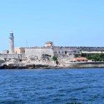 Casablanca Forts: Watching Over Havana