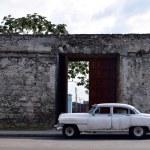 Old Havana Perimeter Loop Attractions