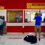 Cuba's Dual Currency: CUC and CUP Money FAQ