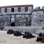 Plaza de Armas and Around in Old Havana