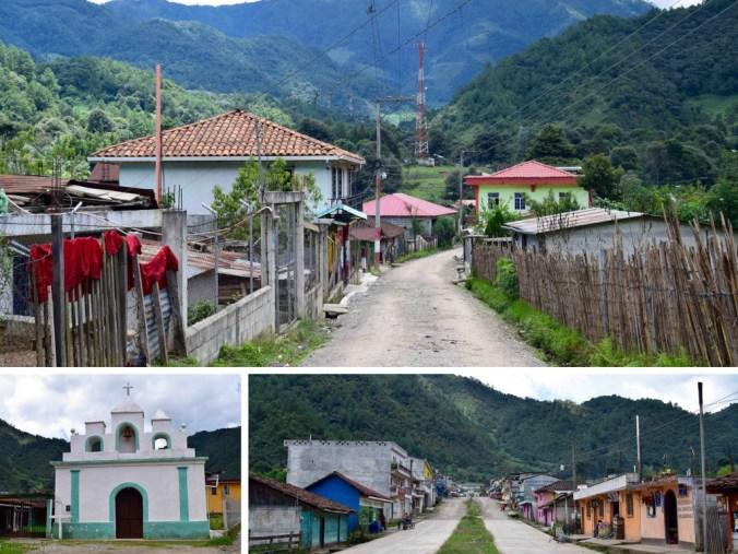 Acul Guatemala