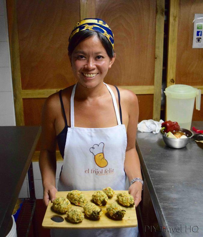 antigua-cooking-class-el-frijol-feliz
