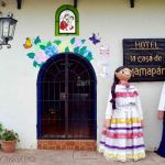 La Casa de Mamapan: #1 Hotel in Ahuachapan