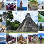 Guatemala Travel Guide: Top 15 Places to Visit