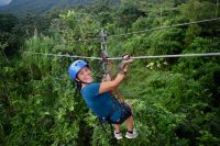 Costa Rica Itinerary: Best Places to Visit in 1 Month ...