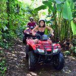 Power Wheels Adventures: #1 ATV Tour in La Fortuna