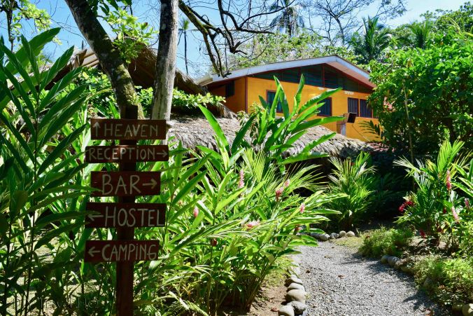 Playa 506 Hostel