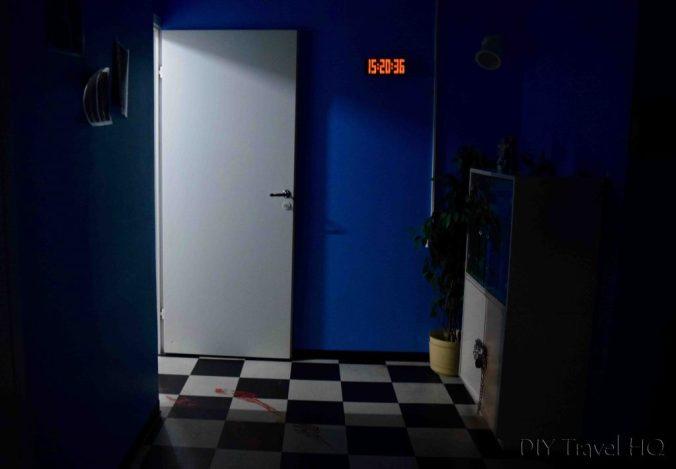 Best Helsinki Escape Room