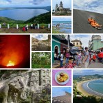 Nicaragua Travel Guide: Top 12 Places to Visit