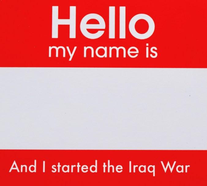 Baghdad Comedy Musical