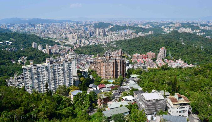 Maokong Gondola Taipei Travel Guide