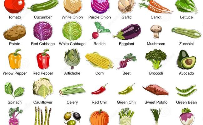 Fruits Vegetables 10 Preschool Learning Activities